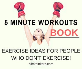 5-minute-workout-book