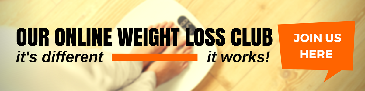 slimthinkers online weight loss club