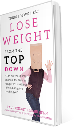 best weight loss book