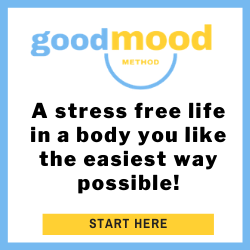 good mood method paulknightcoaching.com